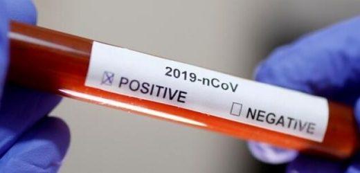 За минулу добу на Закарпатті виявили 78 нових випадків коронавірусу, четверо хворих – померли