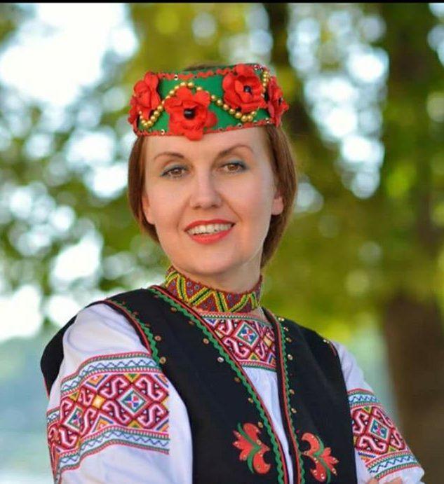 Ужгородський інститут культури і мистецтв дає великі можливості для реалізації творчого потенціалу майбутнього артиста