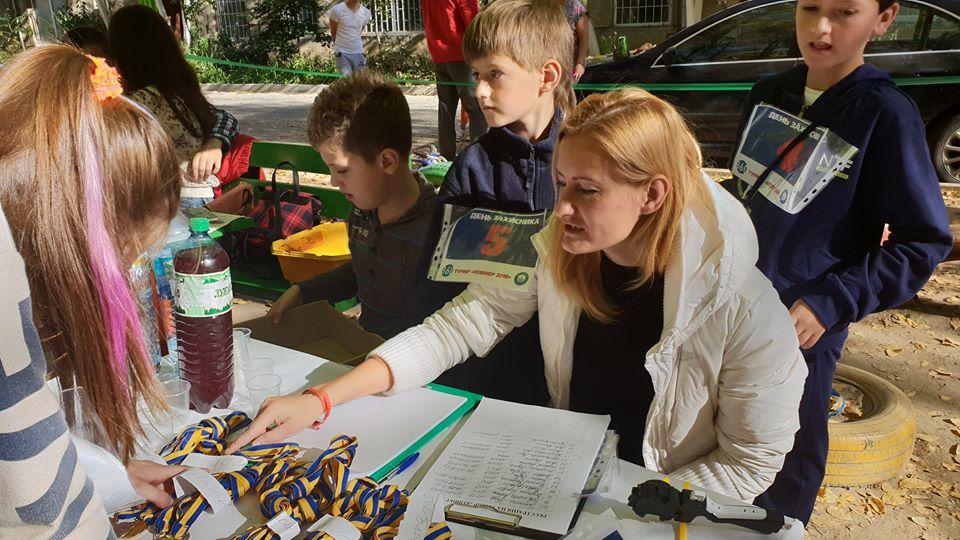 """Очільників правоохоронних органів Закарпаття викликають на """"килим"""" до Мукачева"""