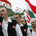 Особливості ведення гібридної війни РФ на території Угорщини
