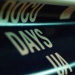 Мандрівний кінофестиваль Docudays UA цього року не завітає на Закарпаття – його проведуть онлайн