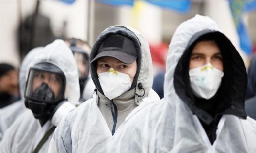 Кабмін ввів нові карантинні обмеження для українців
