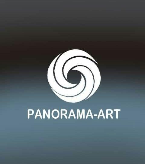 Ужгородська ГО «Панорама-Арт» започаткувала масштабні мистецькі проєкти
