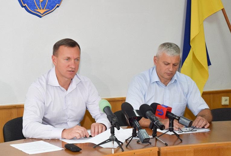 Подільника мера Ужгорода взято під варту із альтернативою 2 млн 999 тис грн застави