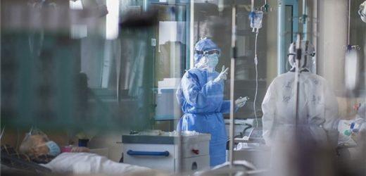 Медики Закарпаття не в захваті від об'єднання 15 обласних медзакладів (відео)