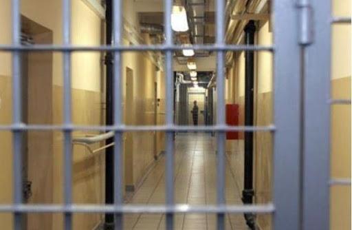"""Закарпатська прокуратура відкрила провадження щодо """"розваг"""" ув'язнених в СІЗО"""