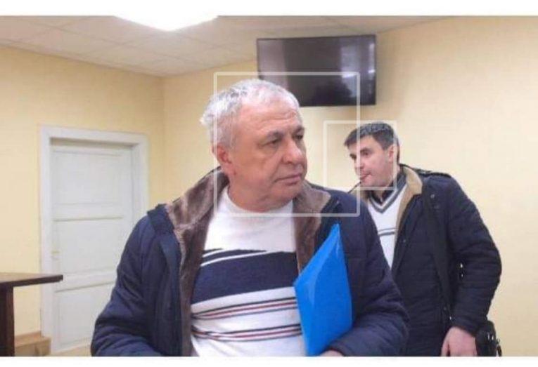 На Мукачівщині продовжується війна за будинок сиріт