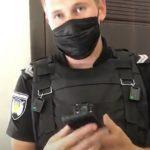 Ужанський нацпарк через львівський суд повернув документи, вилучені ДБР (відео)