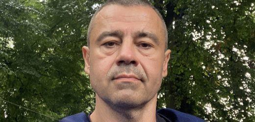 Громадяни звернули увагу Олексія Петрова на кримінальні справи стосовно посадовців Ужгородської міськради (відео)