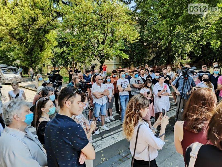 Представники туристичної галузі Закарпаття вимагають від влади чітких правил дій і початку діалогу