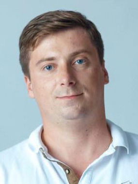Новопризначеного посадовця Закарпатської ОДА звинуватили у просуванні сепаратистської тематики