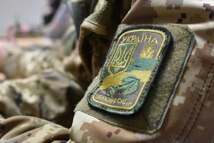 Від початку року закарпатці сплатили понад 174 млн. гривень військового збору