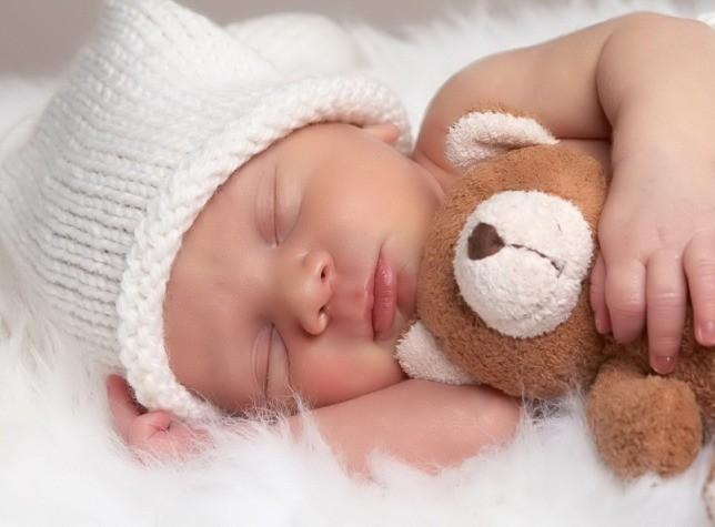 За півроку на Закарпатті народилося понад 6 тисяч малюків