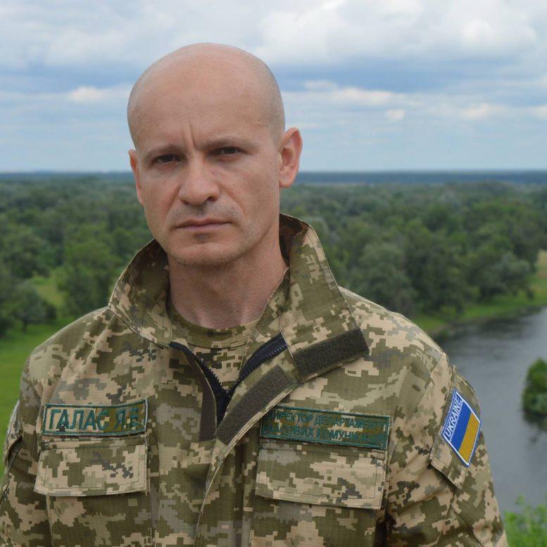 Ярослав Галас розповів про «дивні» методи політичної боротьби на Закарпатті