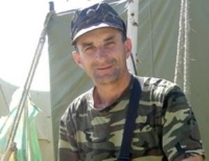 Закарпатський атовець, батько 7 дітей звернувся до Зеленського через свавілля правоохоронців (документ)