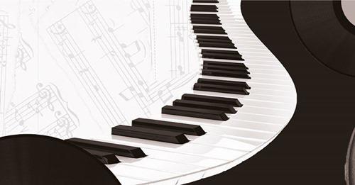 У Закарпатському облмуздрамтеатрі пройде вистава-концерт «Кавовий блюз – ліричний джаз і…»