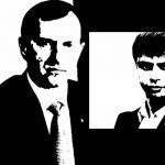 Кандидати в мери Ужгорода Щадей та Андріїв не вказали у фінзвіті сотні тисяч гривень витрат на рекламу в інтернеті – ОПОРА