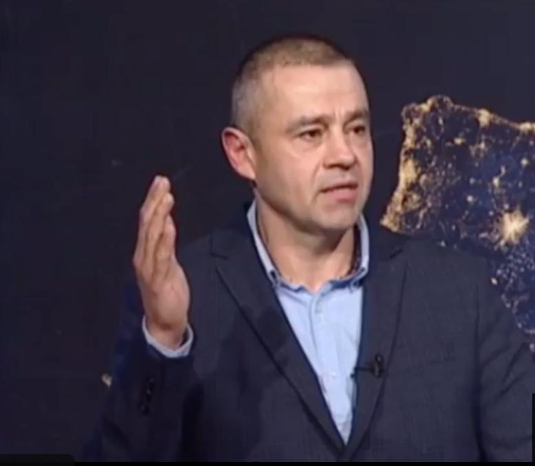 Павло Федака дав доручення міському голові Ужгорода з окремих нагальних питань мешканців міста (відео)