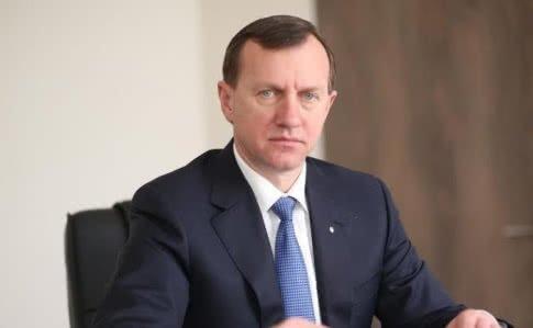 Що задекларував міський голова Ужгорода Богдан Андріїв