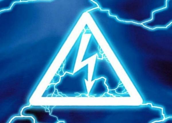 Від ураження електричним струмом на Мукачівщині загинула 9-річна дівчинка