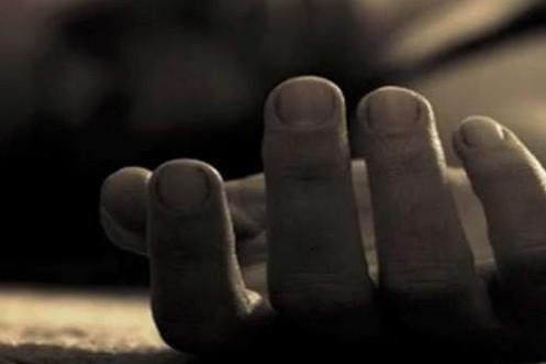 У полі на Тячівщині виявили тіло чоловіка, що помер від переохолодження