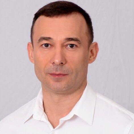 """""""За Майбутнє"""" Мукачівської ОТГ увійшло у трійку лідерів голосування"""