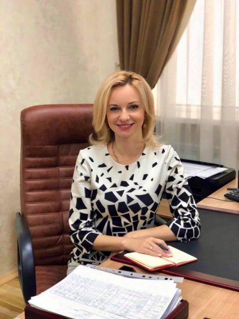 Обласна ТВК зареєструвала депутатами Закарпатської обласної ради перших 18 осіб