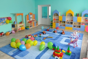Через недбалість виховательки у дитсадку в Ужгороді травмувалася дитина