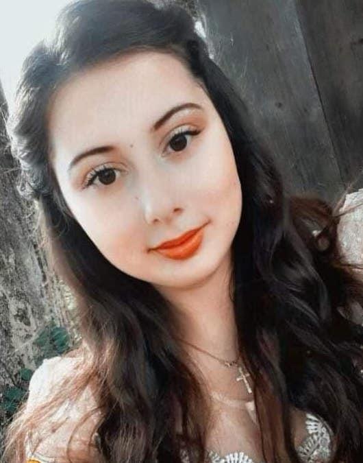 Закарпатська студентка здобула перемогу на Міжнародному фестивалі мистецтв «Золото Єгипту-2020»