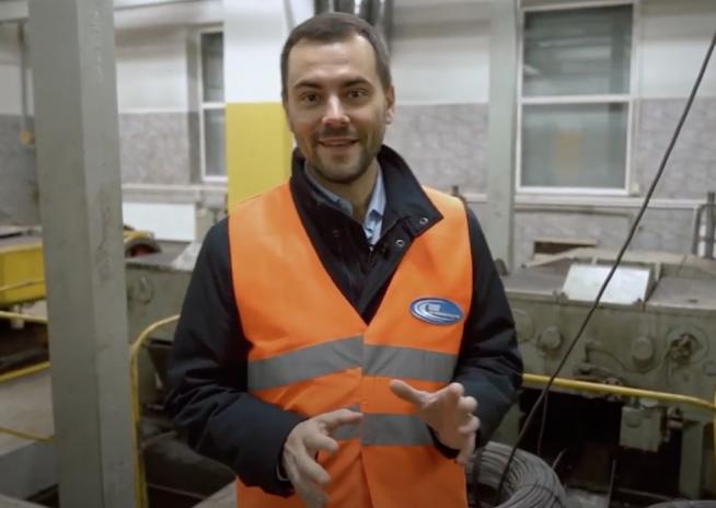 Як очистити Україну від сміття? Олександр Маріковський: про управління відходами