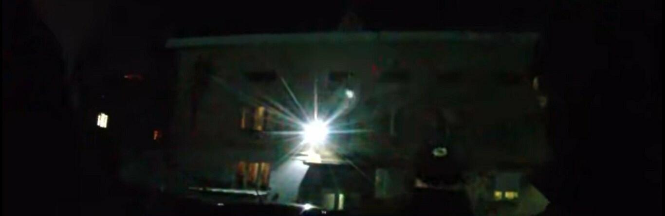В ужгородки викрали припарковане на вулиці авто – поліцейські оперативно відшукали зловмисника