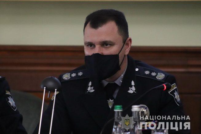 Поліція розпочала ще два кримінальні провадження за фактом погроз закарпатським угорцям (відео)