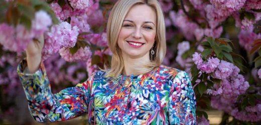 Культурним діячем року на Закарпатті стала Наталія Шетеля