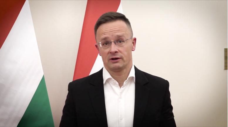 Через обшуки СБУ на Закарпатті Угорщина планує звернутись до НАТО