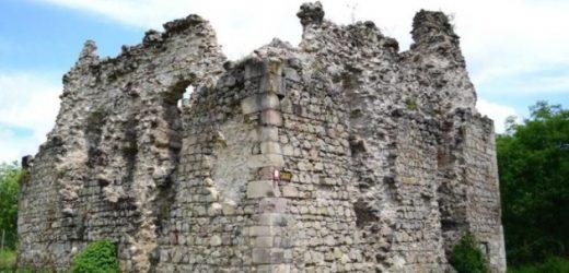 Обласна рада стала власником чотирьох закарпатських замків