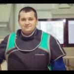 Відійшов у вічність відомий кардіолог з Ужгорода Ярослав Раточка