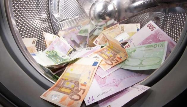"""Підприємство, що """"відмило"""" кошти на мільйони гривень, викрили на Закарпатті"""