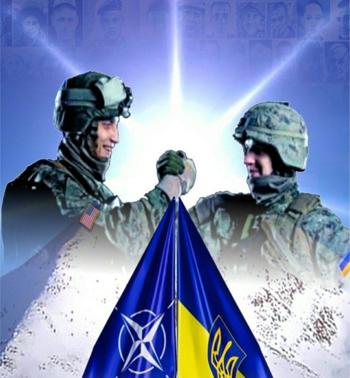На Закарпатті пройде союзницький міжнародний зимовий військовий похід