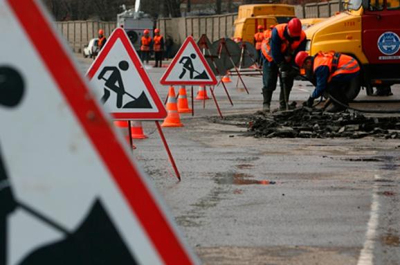 Визнано недійсним тендер на понад 22 млн грн на ремонт дороги у Закарпатті