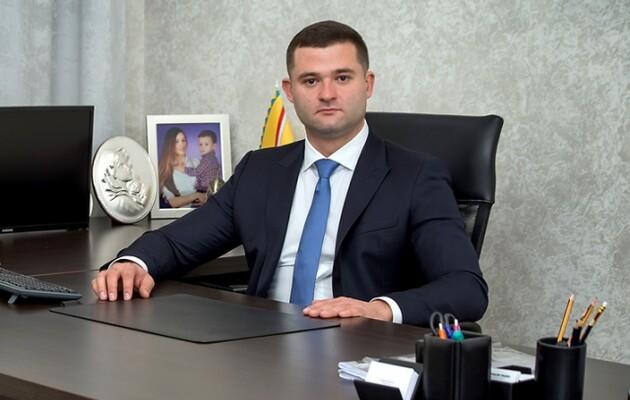 Мукачівського міського голову викликають для надання пояснень у НАЗК