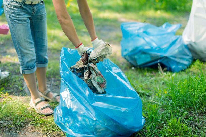 В Ужгороді відбудеться дводенне весняне прибирання