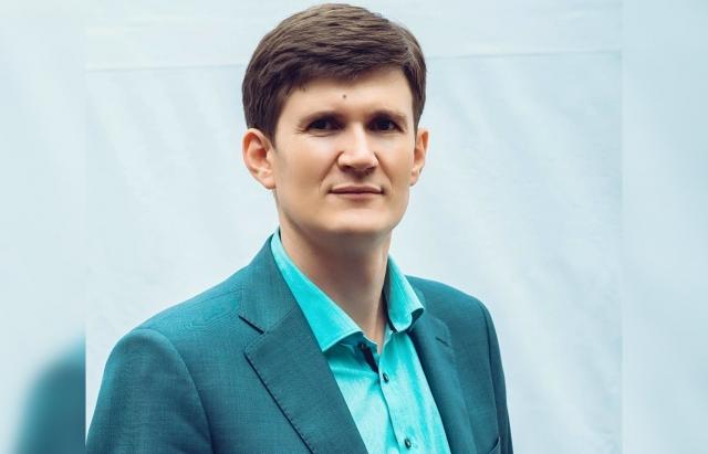 Петро Добромільський буде заступником голови Закарпатської ОДА