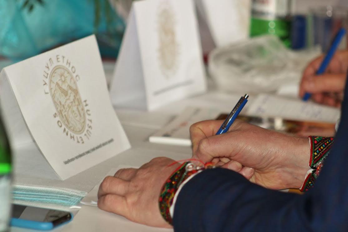 Перший договір про співробітництво територіальних громад Гуцульщини підписали на Закарпатті