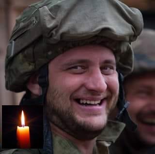 На війні загинув ще один військовослужбовець Закарпатського Легіону