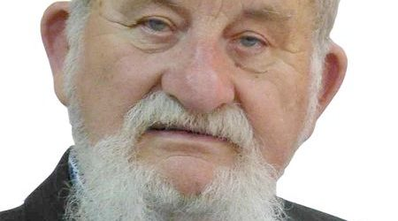 Боротьба за «минуле». Про дослідника русинсько-українського національного ґрунту Миколу Мушинку