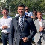 Нова коаліція в Закарпатській облраді буде ще менш життєздатною ніж попередня, – Павло Федака