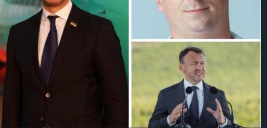 """Нардеп Тищенко відмовився """"ламати через коліно"""" представників закарпатської музейної комісії"""