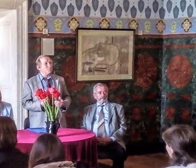 """Закарпатський краєзнавчий музей опинився в епіцентрі """"виборчого"""" скандалу"""