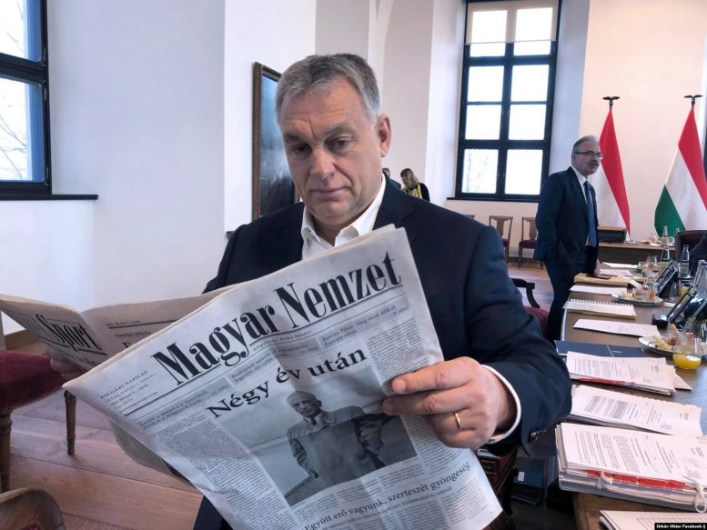 Угорщина за 9 років виділила на Закарпаття 115 мільйонів євро