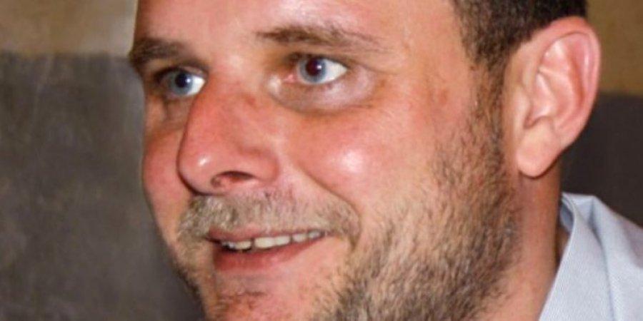 В Росії помер організатор підпалу Угорського культурного центру в Ужгороді